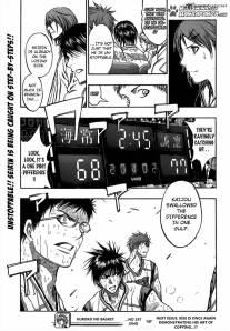 kuroko-no-basket-3846977